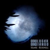 Otro lugar, otro tango von Various Artists