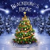Winter Carols (2017 Edition) by Blackmore's Night