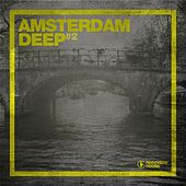 Amsterdam Deep, Vol. 2 by Various Artists