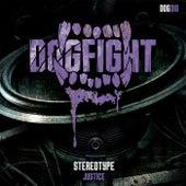 Justice (Radio Edit) by Stereotype