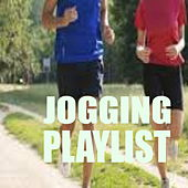 Jogging Playlist by Various Artists