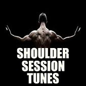 Shoulder Session Tunes de Various Artists