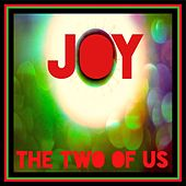 The Two Of Us (feat. Sky Ferreira) [Radio Edit] von The Jesus and Mary Chain