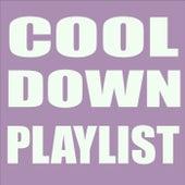 Cool Down Playlist von Various Artists