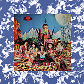 Their Satanic Majesties Request (50th Anniversary Special Edition / Remastered) by The Rolling Stones