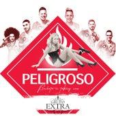 Peligroso (Bachata Radio Edit) by Grupo Extra