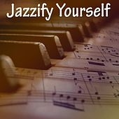 Jazzify Yourself von Peaceful Piano