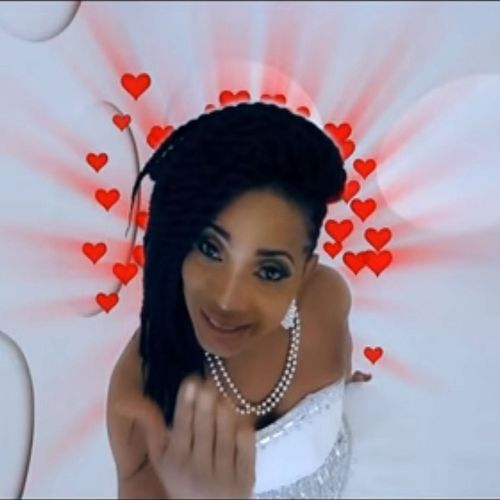 obele de lady ponce