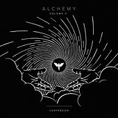 Alchemy 2 de Various Artists