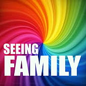 Seeing Family de Various Artists