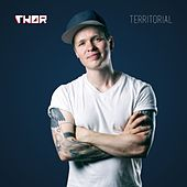 Territorial by Thor