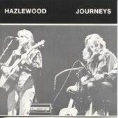 Journeys by Hazlewood