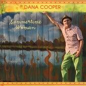 Summertime Woman by Dana Cooper