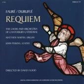 Requiem di Various Artists