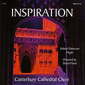 Inspiration by Canterbury Cathedral Choir