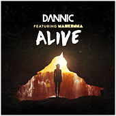 Alive by Dannic