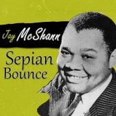 Sepian Bounce de Jay McShann