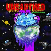 Coalmine Records Presents: Unearthed (Untagged Version) von Various Artists