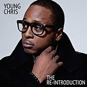 The Re-Introduction de Young Chris