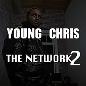 The Network 2 de Young Chris