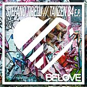 Tanzen 84 - Single by Stefano Tirelli