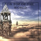 On Top Of The World - EP by Various Artists