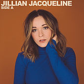 Side A di Jillian Jacqueline
