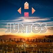 Juntos by Juan Treviño