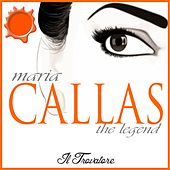 Il Trovatore (feat. Gino Penna, Ebe Stignani, Orchestra E Coro del Teatro alla Scala di Milano) by Maria Callas