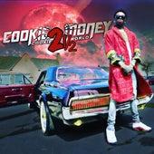 Cookie World 2.5 von Cookie Money