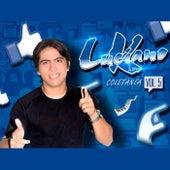 Luciano Kikão Coletânea, Vol. 5 de Various Artists
