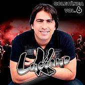 Luciano Kikão Coletânea, Vol. 6 (Ao Vivo) von Various Artists