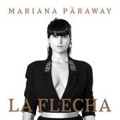La Flecha de Mariana Päraway