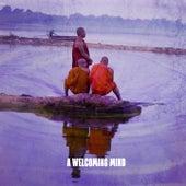 A Welcoming Mind von Entspannungsmusik