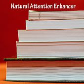 Natural Attention Enhancer by Classical Study Music (1)