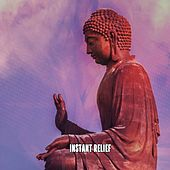 Instant Relief by Yoga Music