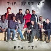 The Best of Reality de Reality