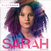 Basta Acreditar (Playback) de Sarah Beatriz
