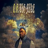 O.G. Big Mike by Big Mike
