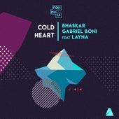 Cold Heart von Gabriel Boni