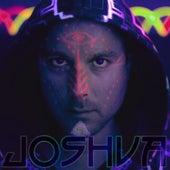 Joshua by J Rice