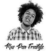 Más Peso (Freestyle) by Akapellah
