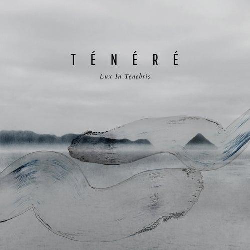 Lux In Tenebris by Tenere