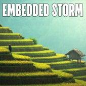 Embedded Storm de Thunderstorm Sleep