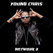 Network 3 de Young Chris