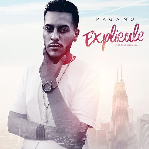 Explicale by Pagano