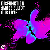 Our Love by Disfunktion
