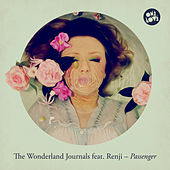 Passenger von The Wonderland Jounals