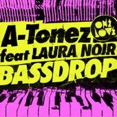 Bass Drop by A-Tonez