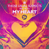 My Heart de Those Usual Suspects